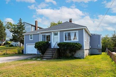 8 Plymouth Ave - Photo 1