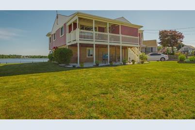 567 Ocean Grove Ave - Photo 1