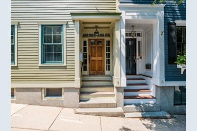 6 Concord St - Photo 1