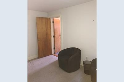 256 Concord Ave #7 - Photo 1