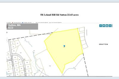 5R Leland Hill Rd - Photo 1