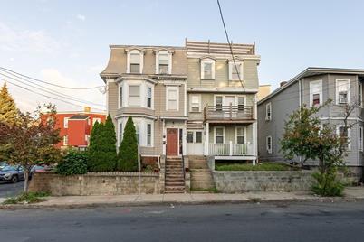 66 Pearl Street - Photo 1