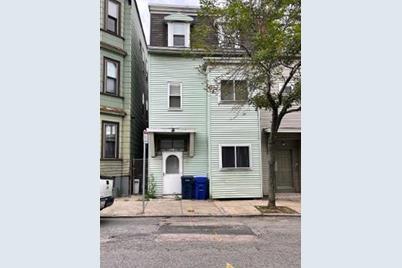 203 Lexington Street - Photo 1