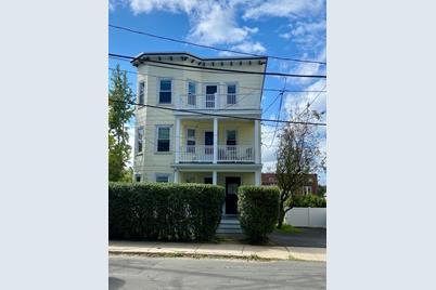 36 Hooker Ave #3 - Photo 1