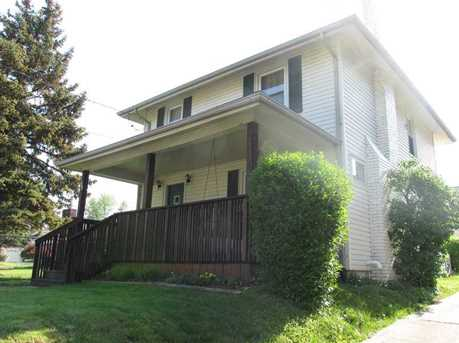 388 Jefferson Ave - Photo 1