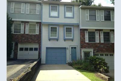 284 Huntingdon Ave #63 - Photo 1