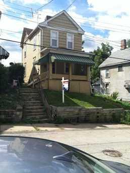 139 Church St - Photo 1