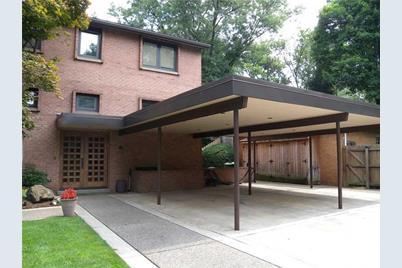 335 Maple Avenue-Private - Photo 1