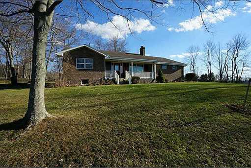 852 Sugar Run Road - Photo 1