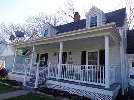 199 Taylor Ave - Photo 1