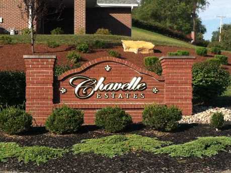 170 Chavelle Ct Lot #12 - Photo 1