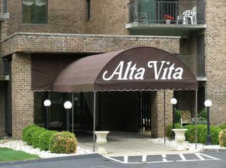 3 Alta Vita Dr #307 - Photo 1