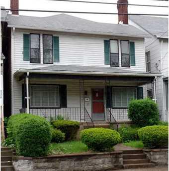 561 Washington Ave - Photo 1