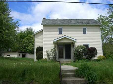 103 Orangeville Rd - Photo 1