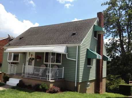 826 Dunster St - Photo 1