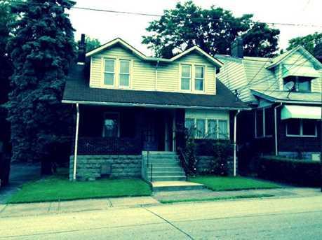 7207 Church St - Photo 1