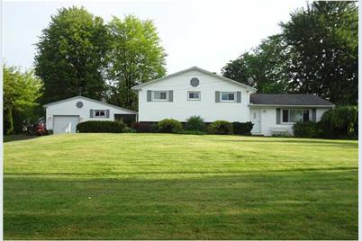 4109 Marr Rd - Photo 1