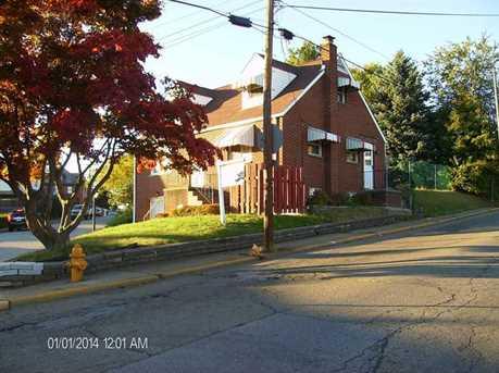 481 Oregon Ave - Photo 1