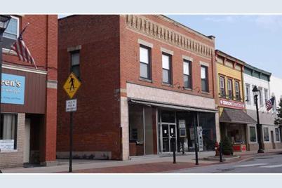 235 S Broad St. - Photo 1