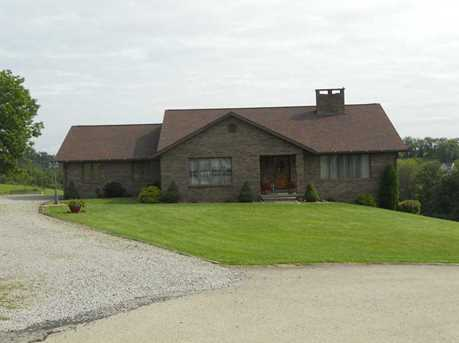 131 Ray Dr - Photo 1