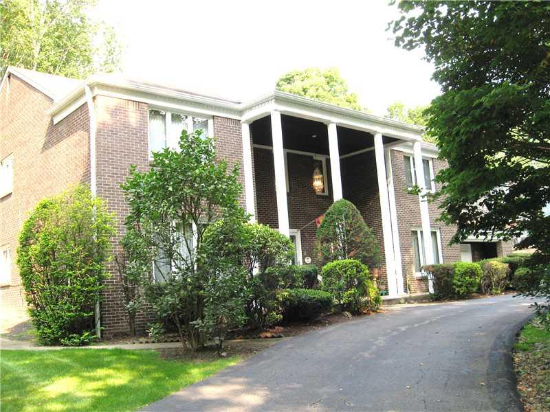 Commercial Property For Sale Oakmont Pa