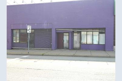 626 N Homewood Ave - Photo 1