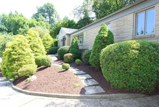 341 Midway Rd - Photo 1