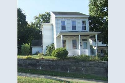 532 South Ave - Photo 1