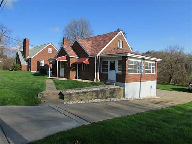 Elizabeth Twp Pa Homes For Sale
