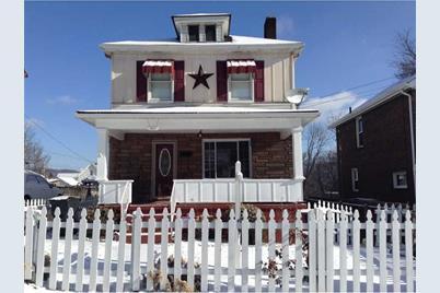 1417 Vance Ave. - Photo 1