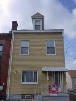 5421 Carnegie Street - Photo 1