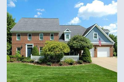 103 Golfview Dr. - Photo 1
