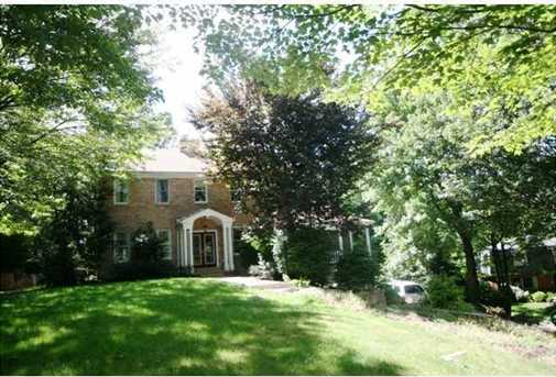 4142 Lee Manor - Photo 1