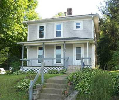 56 Oak St - Photo 1