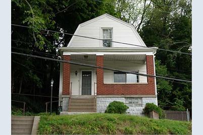 112 Glenmore Ave - Photo 1