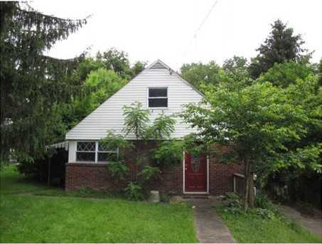 3019 Blackridge Ave - Photo 1