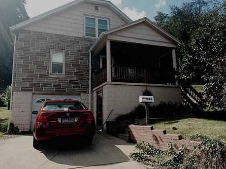 524 Woodward Ave - Photo 1