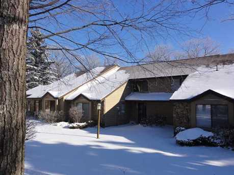1563 Snowfield Dr - Photo 1