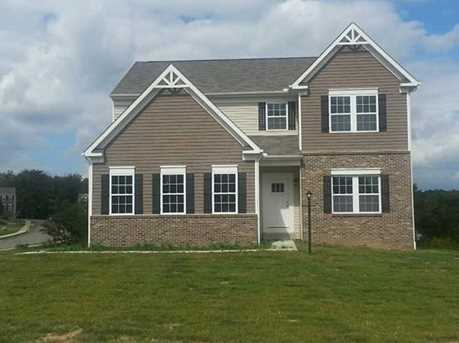 601 Silver Brook Ct - Photo 1
