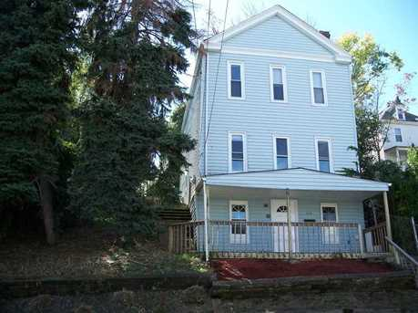 744 Montclair St. - Photo 1