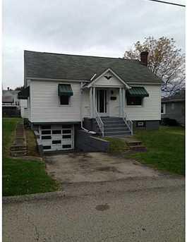 118 Delaware Ave - Photo 1