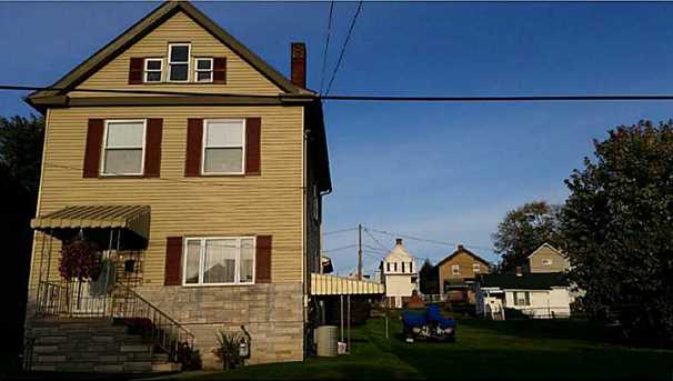 53 Kenric Ave - Photo 1