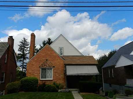4124 Tuxey Ave - Photo 1