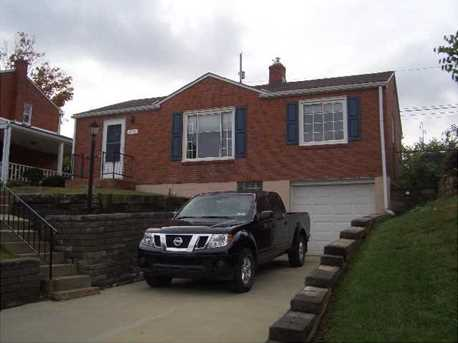 228 Orchard Spring Rd - Photo 1