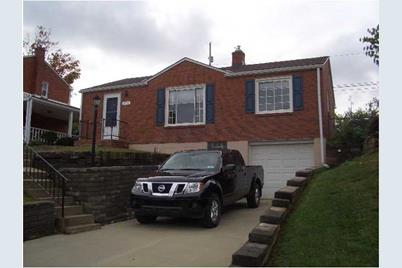 228 Orchard Spring Road - Photo 1