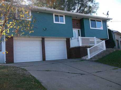 307 Forest Dr - Photo 1