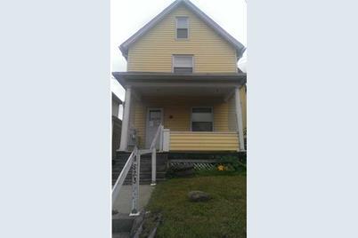 523 Franklin Avenue - Photo 1