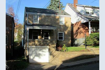 1123 Fairfield Street - Photo 1