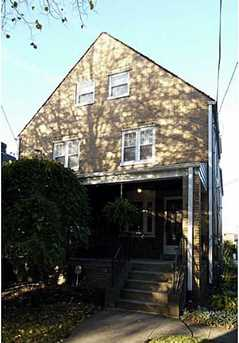 248 S Winebiddle - Photo 1