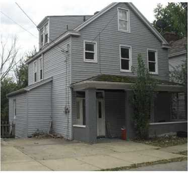 2655 Merwyn Ave. - Photo 1